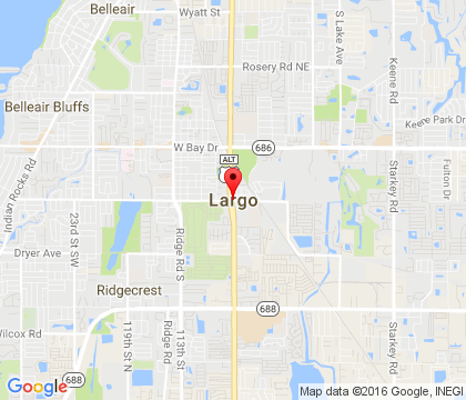 Atlantic Locksmith Store Largo, FL 727-807-2763